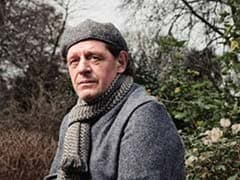 Marco Pierre White: My Work Was a Painkiller - It Was Where I Hid