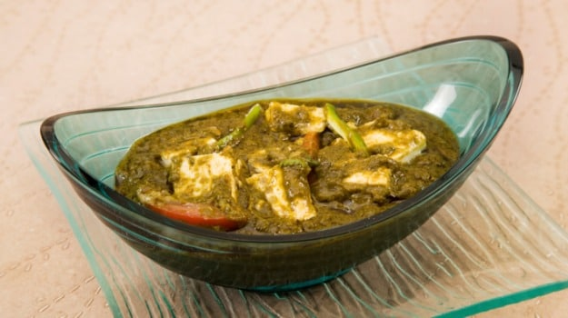 10-best-chettinad-recipes-6