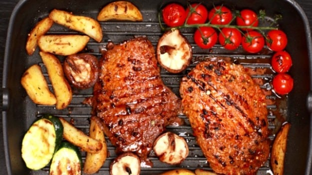 10-best-barbecue-recipes-1