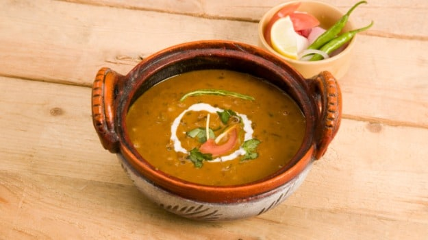 10-best-punjabi-recipes-6