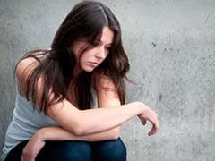 Teen Health: Body Image Awareness May Prevent Unhealthy Habits