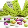 A Diet Pill that Tricks Your Body, Makes You Feel Full!