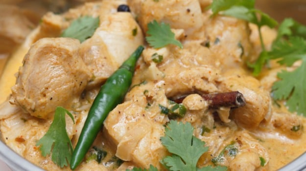 10-best-fish-curries-7