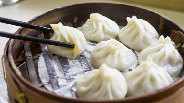 10 Best Dumpling Recipes