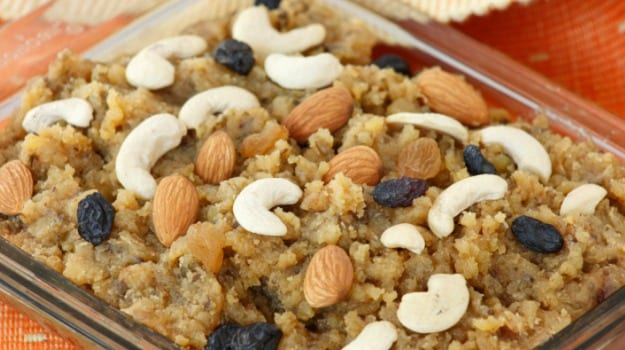 happy-lohri!-10-authentic-recipes-6
