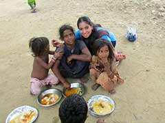 food crisis in india Food crices in india - download as pdf file (pdf), text file (txt) or read online the study includes the food crisis of india.