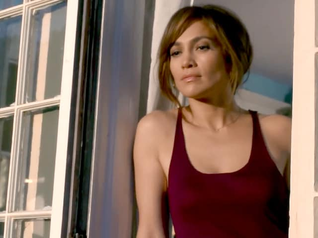 Jennifer Lopez S Thriller Film To Release In India In
