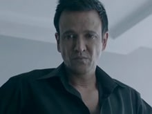 Kay Kay Menon: Films Don't Need Controversies to Get Mileage