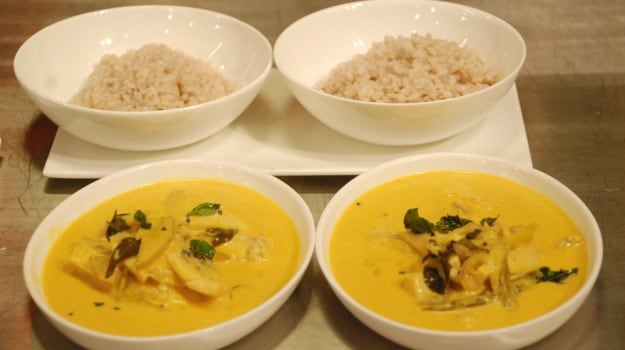 10-best-fish-curries-4