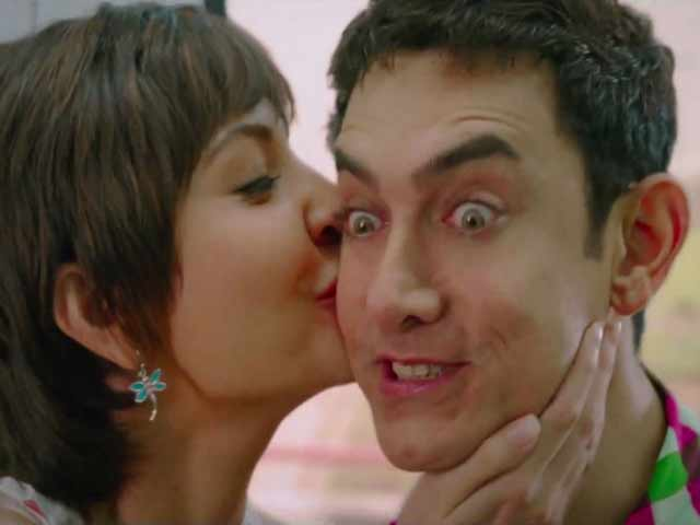 PK Team Ecstatic Over Historic Box Office Collections