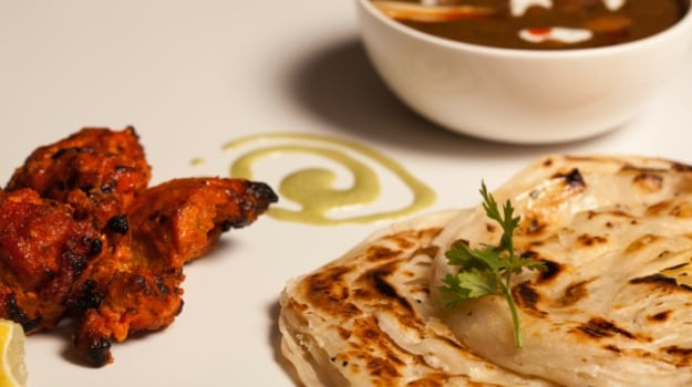 10 Best Punjabi Recipes