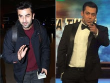 Did Ranbir Kapoor Avoid Salman Khan? Skips Roy Promotion on Bigg Boss
