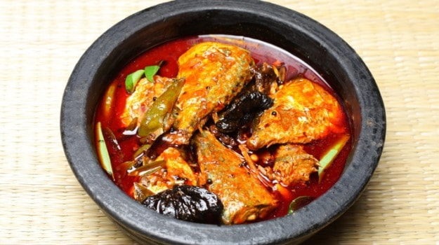 10-best-fish-curries-1