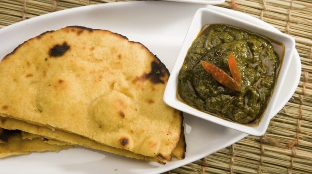 10-best-punjabi-recipes-2
