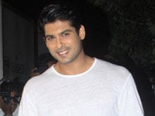 Siddharth Shukla Fined For Drunk Driving on New Year's Eve
