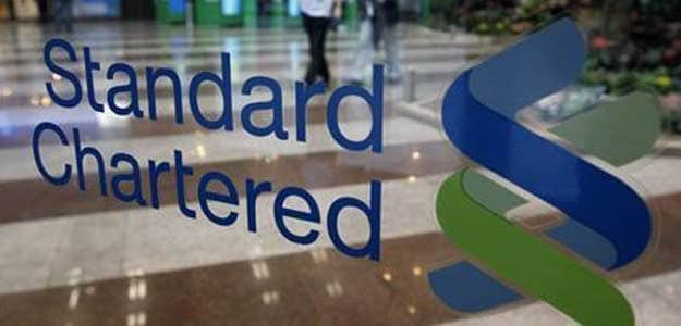 StanChart's 'Snap' Decision a Year in the Making: Report