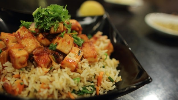 10-best-tofu-recipes-8