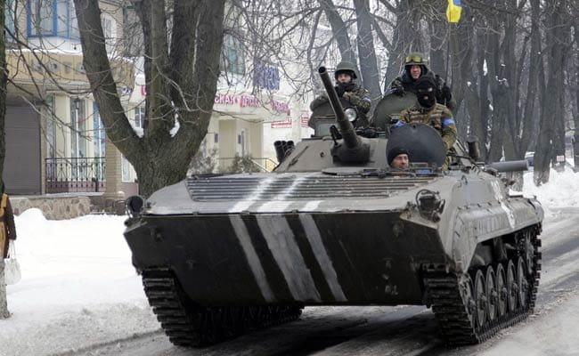 ukraine-troops_650x400_61422703976.jpg