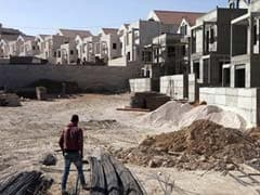 Israel Set To Approve First New Settlement In 20 Years