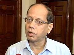 Cabinet Secretary Meets Officials on Improving Ease of Doing Business