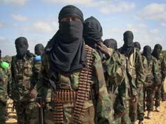 US Drone Strike Killed Al Shabaab Leader in Somalia