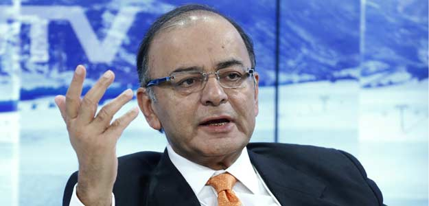 Finance Minister Arun Jaitley said CPC, Bengaluru has the capacity to handle about five lakh returns a day.