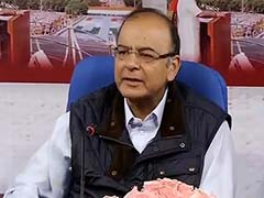 Jaitley May Slash Subsidy Bill by 20%: Report