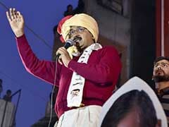 Investigate Every Party, Says AAP, But No Supreme Court Plea: 10 Developments