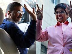 Sanchari Bhattacharya With Inputs From Pti: Latest News