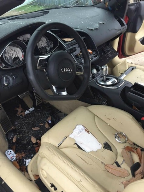 audi-a8-car-damage_475x633_81423558394.jpg
