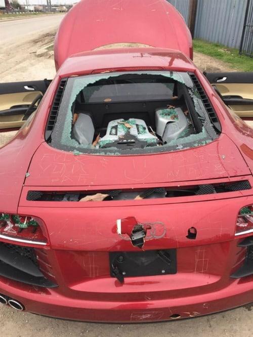 audi-a8-car-damage_500x666_51423558344.jpg