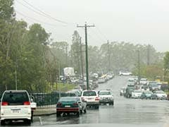 Flood Warnings, Clean-Up as Australia Recovers From Twin Cyclones