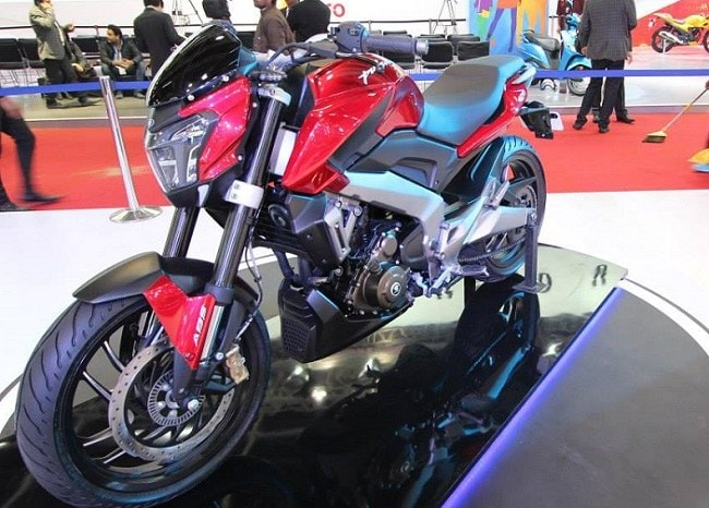 Bajaj Bikes Price List In India 2015 Bajaj Pulsar CS