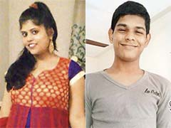 Mumbai: Family Rehearsed Suicide for 5 Days