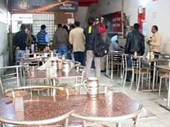 Drunk Policeman Shoots Bar Manager Dead in Punjab