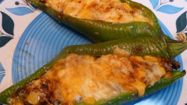 best-capsicum-recipes-5