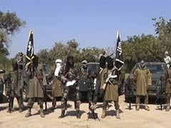 Boko Haram Suspected Of Killing 4 In Nigeria Village Raid