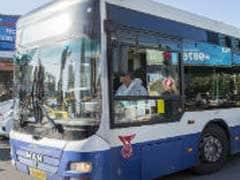 Public Road Transport Service in Kerala Turns 77