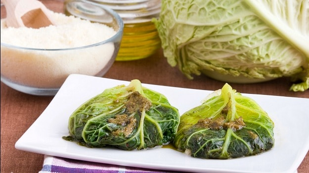 best-cabbage-recipes-2