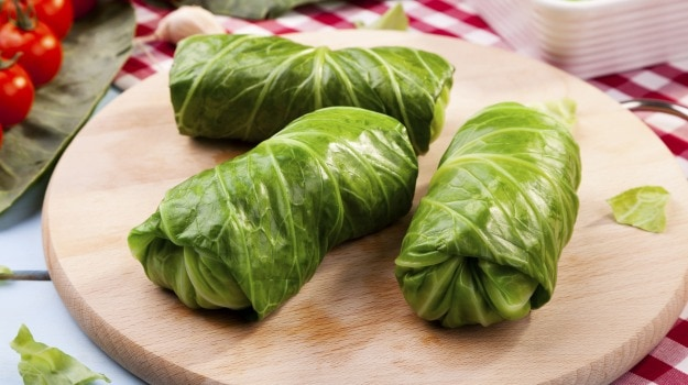 best-cabbage-recipes-7