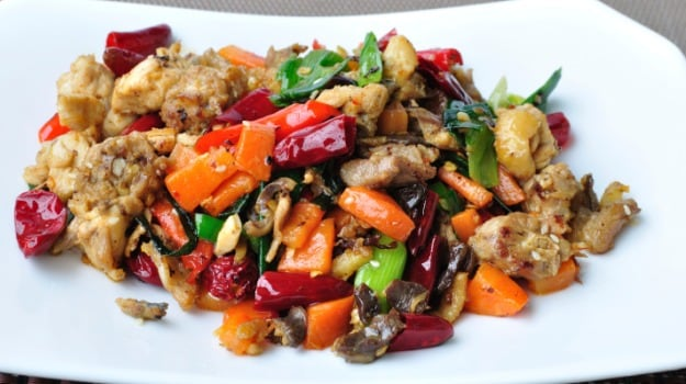 10-best-chinese-recipes-4