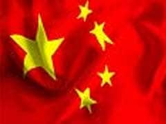 China To Restrict North Korean Airline Operations