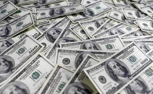 Indian-Americans Richest Community in US with Average Income $100,547