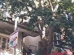 Retired DRDO Official Allegedly Murdered by Security Guard at Bengaluru Home