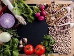 Include Fibre-Rich Foods in Your Daily Diet to Sleep Better