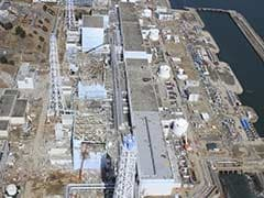 Fresh Leak Detected at Fukushima Nuclear Plant in Japan