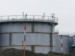 Fukushima Operator Finds New Source of Radiation Leak Into Sea
