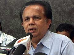 Schools In India Like Factories Churning Out Products: Scientist G Madhavan Nair