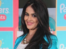 Genelia D'Souza: I'm Ready For a Comeback