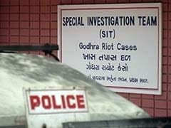 Gujarat Riots: Verdict Likely Today on Killing of 3 British Nationals